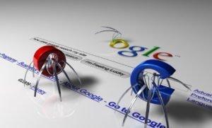 Как поисковые системы индексируют веб-страницы